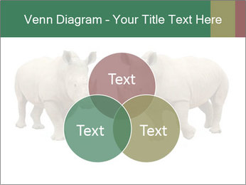 0000060504 PowerPoint Templates - Slide 33