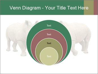 0000060504 PowerPoint Templates - Slide 34
