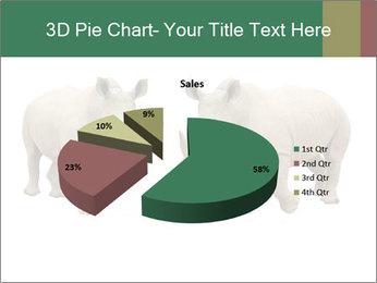 0000060504 PowerPoint Templates - Slide 35