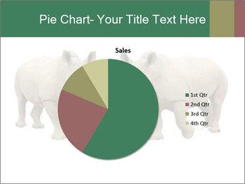 0000060504 PowerPoint Templates - Slide 36