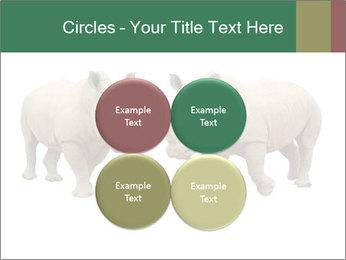 0000060504 PowerPoint Templates - Slide 38