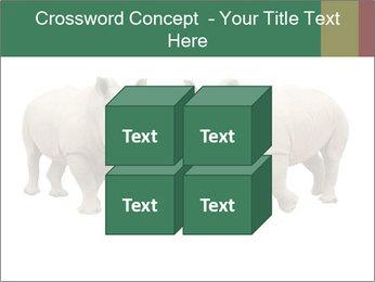 0000060504 PowerPoint Templates - Slide 39