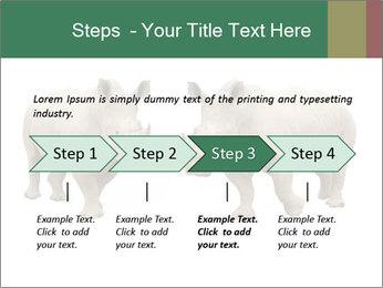 0000060504 PowerPoint Templates - Slide 4