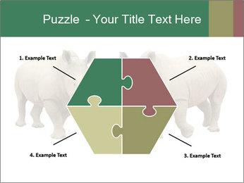 0000060504 PowerPoint Templates - Slide 40