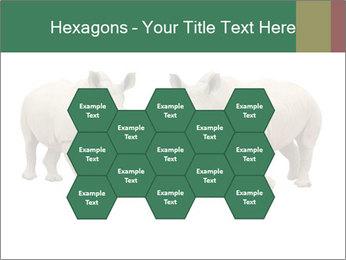 0000060504 PowerPoint Templates - Slide 44