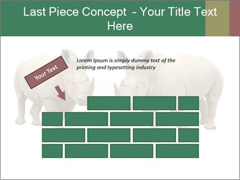 0000060504 PowerPoint Templates - Slide 46