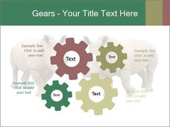 0000060504 PowerPoint Templates - Slide 47