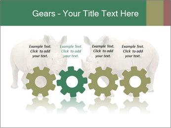 0000060504 PowerPoint Templates - Slide 48