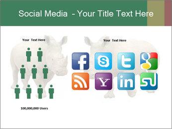 0000060504 PowerPoint Templates - Slide 5