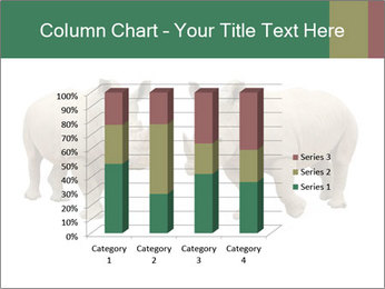 0000060504 PowerPoint Templates - Slide 50