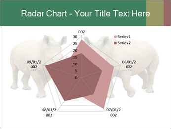 0000060504 PowerPoint Templates - Slide 51