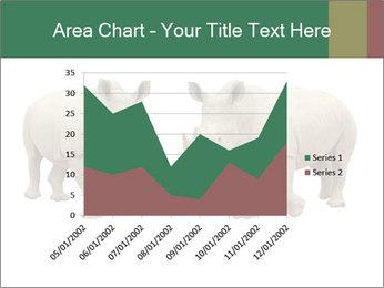 0000060504 PowerPoint Templates - Slide 53