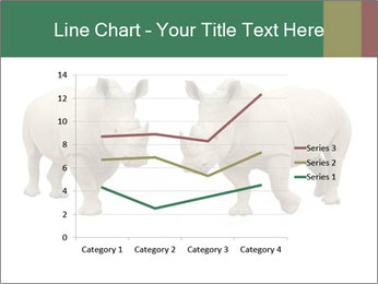 0000060504 PowerPoint Templates - Slide 54