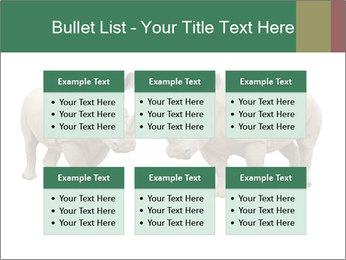 0000060504 PowerPoint Templates - Slide 56