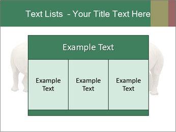 0000060504 PowerPoint Templates - Slide 59