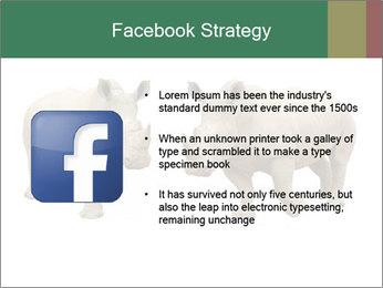 0000060504 PowerPoint Templates - Slide 6