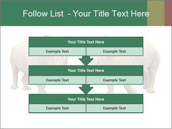 0000060504 PowerPoint Templates - Slide 60