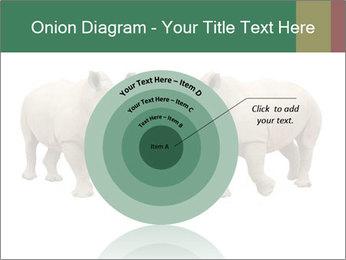 0000060504 PowerPoint Templates - Slide 61