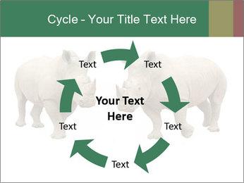 0000060504 PowerPoint Templates - Slide 62