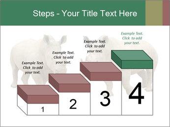 0000060504 PowerPoint Templates - Slide 64