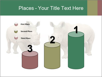 0000060504 PowerPoint Templates - Slide 65