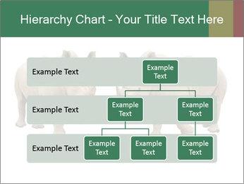0000060504 PowerPoint Templates - Slide 67