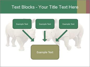 0000060504 PowerPoint Templates - Slide 70