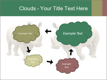 0000060504 PowerPoint Templates - Slide 72