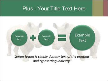 0000060504 PowerPoint Templates - Slide 75