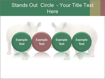 0000060504 PowerPoint Templates - Slide 76