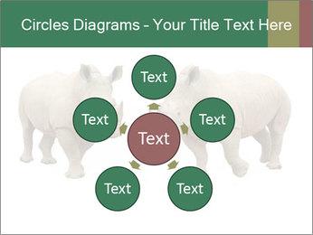 0000060504 PowerPoint Templates - Slide 78