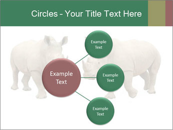 0000060504 PowerPoint Templates - Slide 79