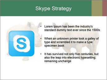 0000060504 PowerPoint Templates - Slide 8