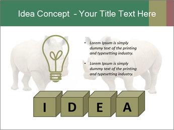 0000060504 PowerPoint Templates - Slide 80
