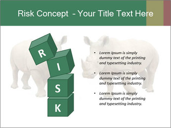 0000060504 PowerPoint Templates - Slide 81