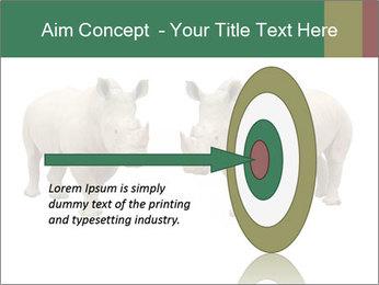 0000060504 PowerPoint Templates - Slide 83