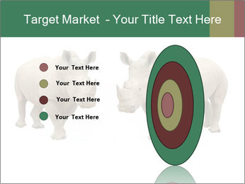 0000060504 PowerPoint Templates - Slide 84