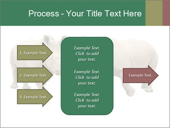 0000060504 PowerPoint Templates - Slide 85