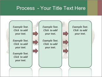 0000060504 PowerPoint Templates - Slide 86