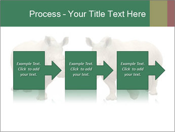 0000060504 PowerPoint Templates - Slide 88
