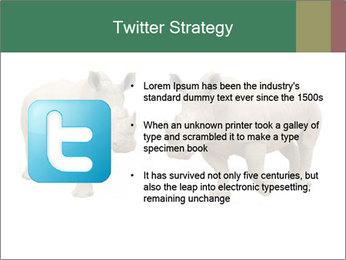 0000060504 PowerPoint Templates - Slide 9