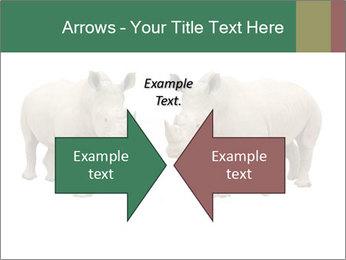 0000060504 PowerPoint Templates - Slide 90
