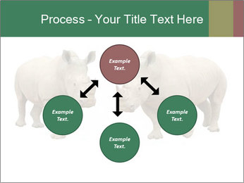 0000060504 PowerPoint Templates - Slide 91
