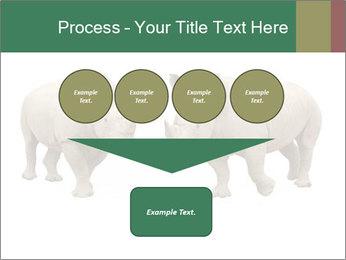 0000060504 PowerPoint Templates - Slide 93