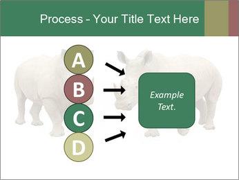 0000060504 PowerPoint Templates - Slide 94