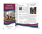 0000060505 Brochure Templates