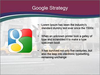 0000060505 PowerPoint Template - Slide 10
