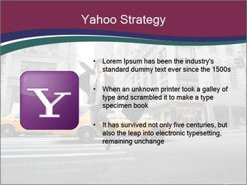 0000060505 PowerPoint Template - Slide 11