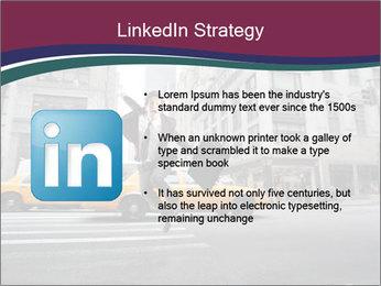 0000060505 PowerPoint Template - Slide 12
