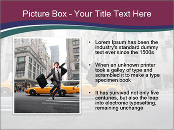 0000060505 PowerPoint Template - Slide 13